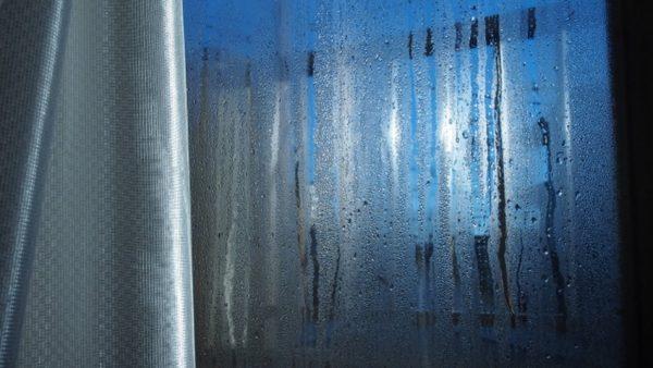 湿気対策をしたリフォームで快適な住宅に