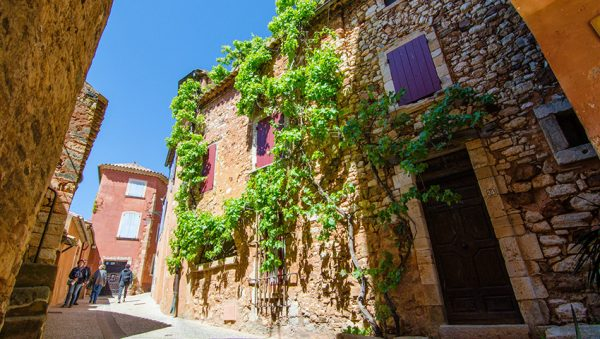 南仏プロヴァンス様式の住宅の特徴とメリット