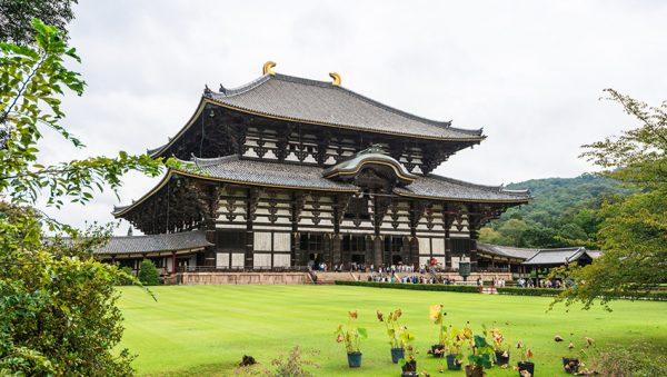 日本の気候風土に最もふさわしい木造住宅を見直そう